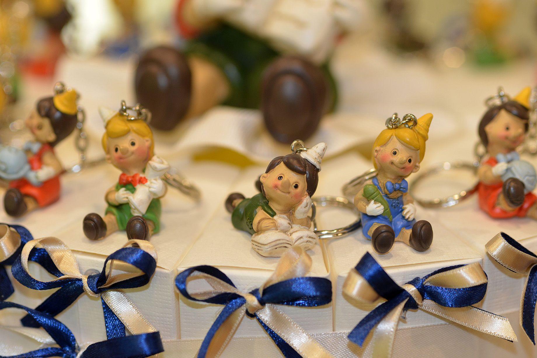 Bambini Simpatici ~ 8 best bomboniere per bambini images on pinterest pinocchio