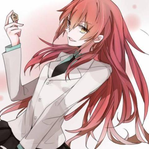 female akashi
