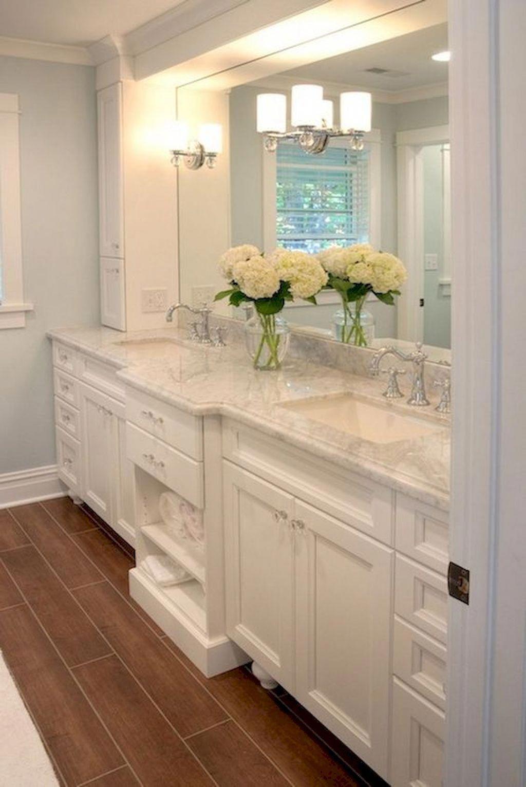 . Pioneering umpired bathroom remodel sites   Easy Home Decor in 2019