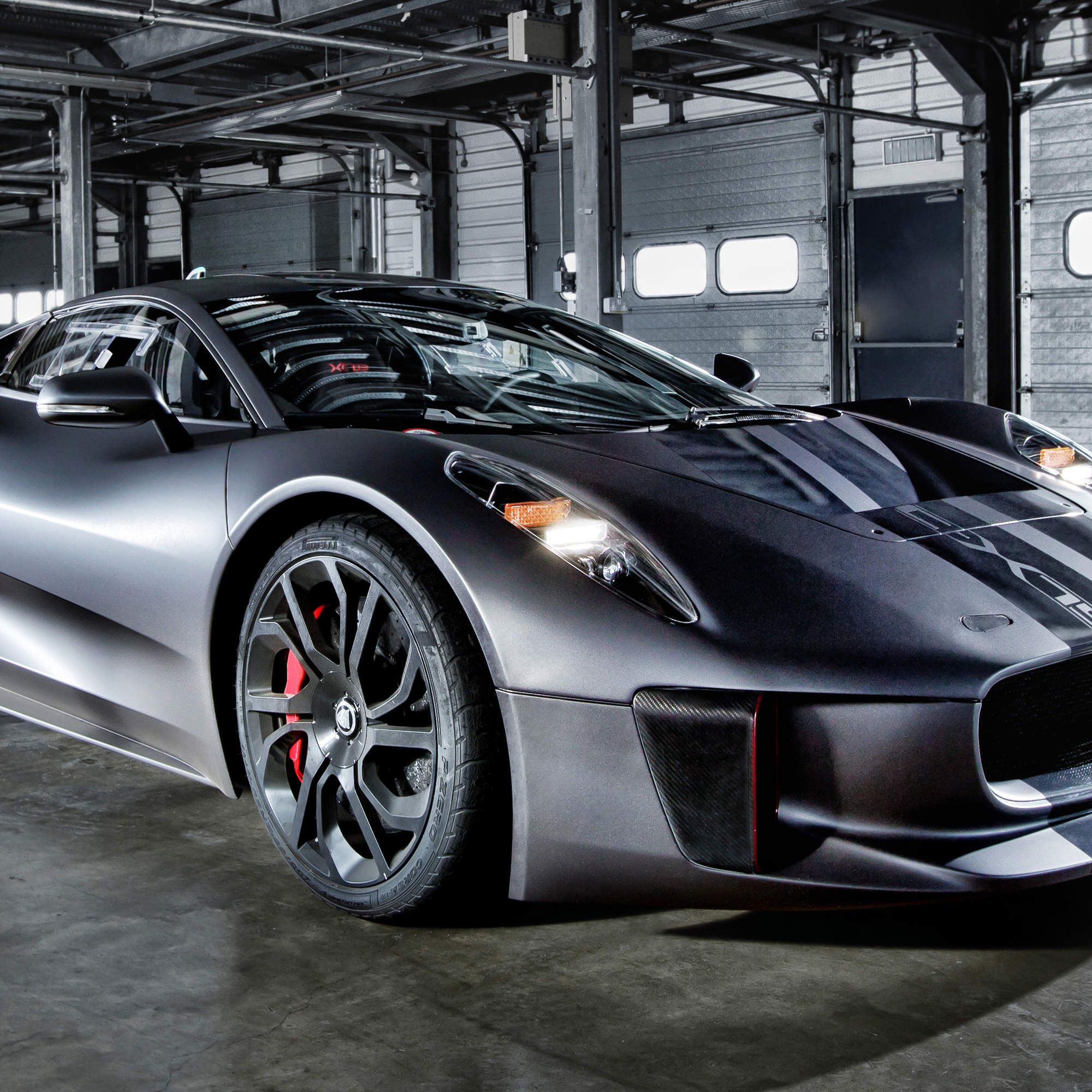 13 Things You Didn T Know About Jaguar Today Concept Cars Dream Cars Super Cars
