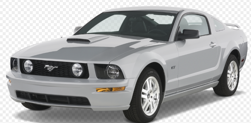 2008 ford mustang owners manual the ford mustang identified the rh pinterest com 2006 ford mustang owners manual 2006 ford mustang owners manual download