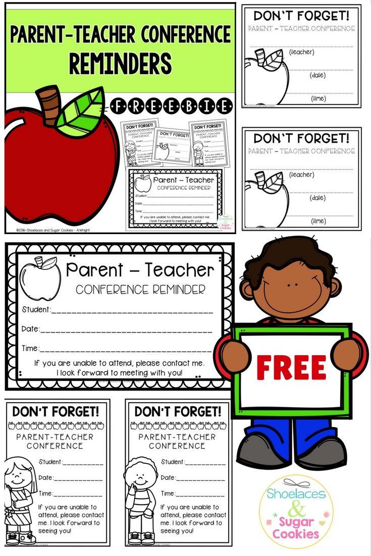 free parent