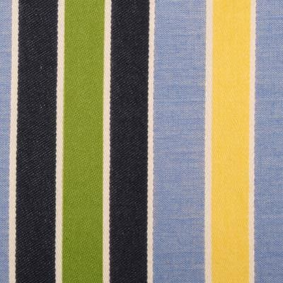 Beautiful Designer Sunbrella fabric. Duralee Pavilion Sunbrella Marina 15357-616 Outdoor Upholstery Fabric