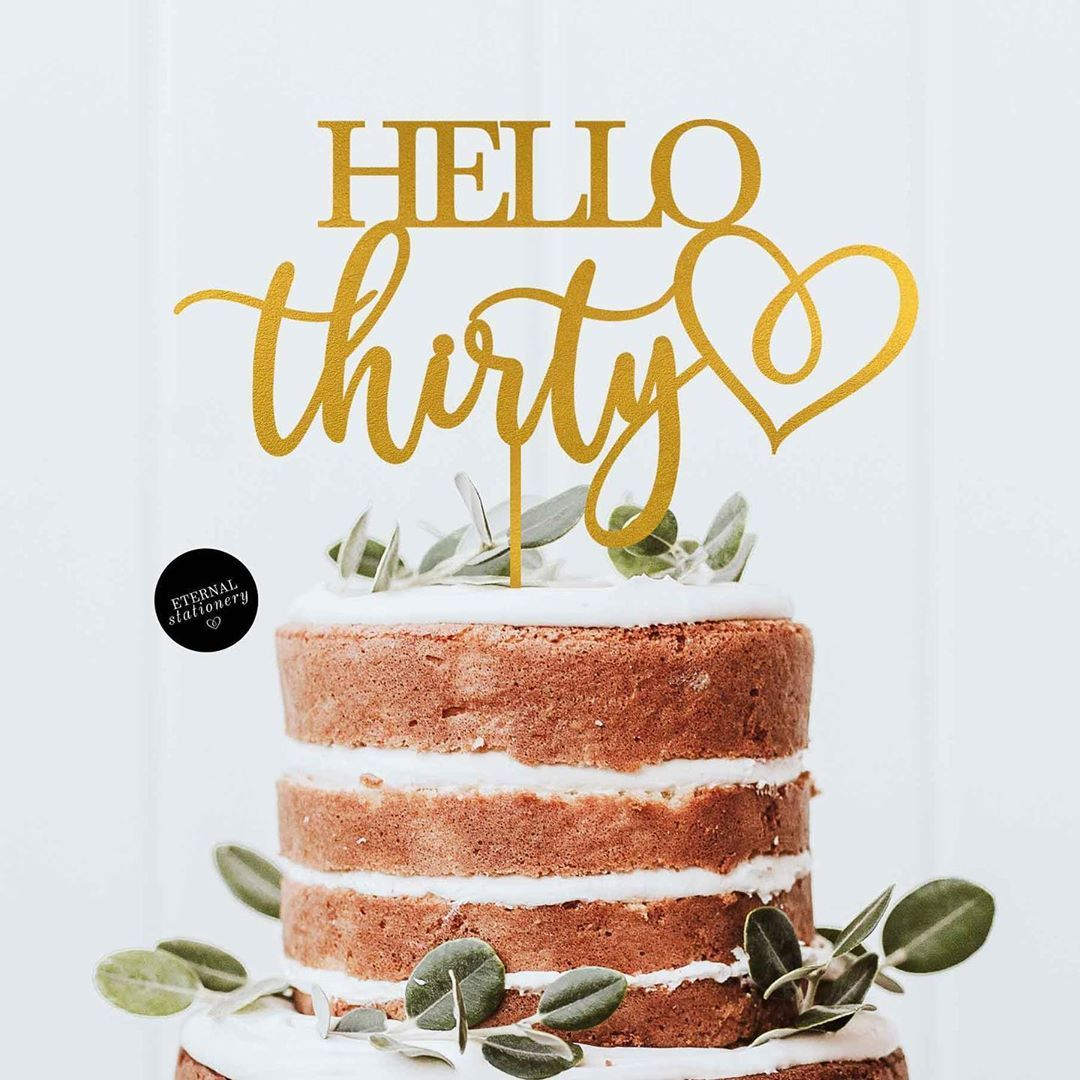 Cake Topper Digital Files Now Available In Svg Dxf Png Formats Personal And Small Commercial Use Licenses Are In Cake Toppers Stationery Wedding Stationery