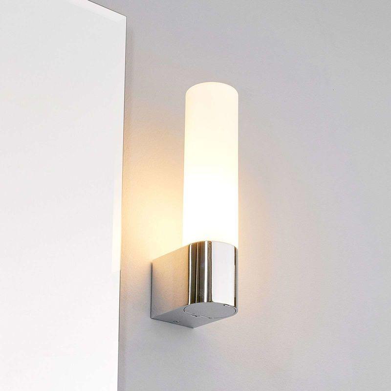 Applique De Salle De Bain Soldes Jusqu Au 11 Aout 2020 Luminaire Miroir Lampe Salle De Bain