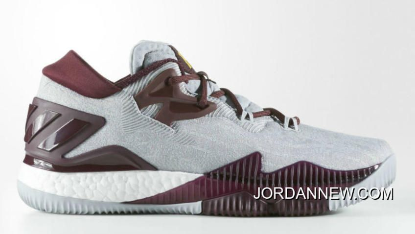 on sale a2667 43e3e httpwww.jordannew.combuy-adidas-crazylight-