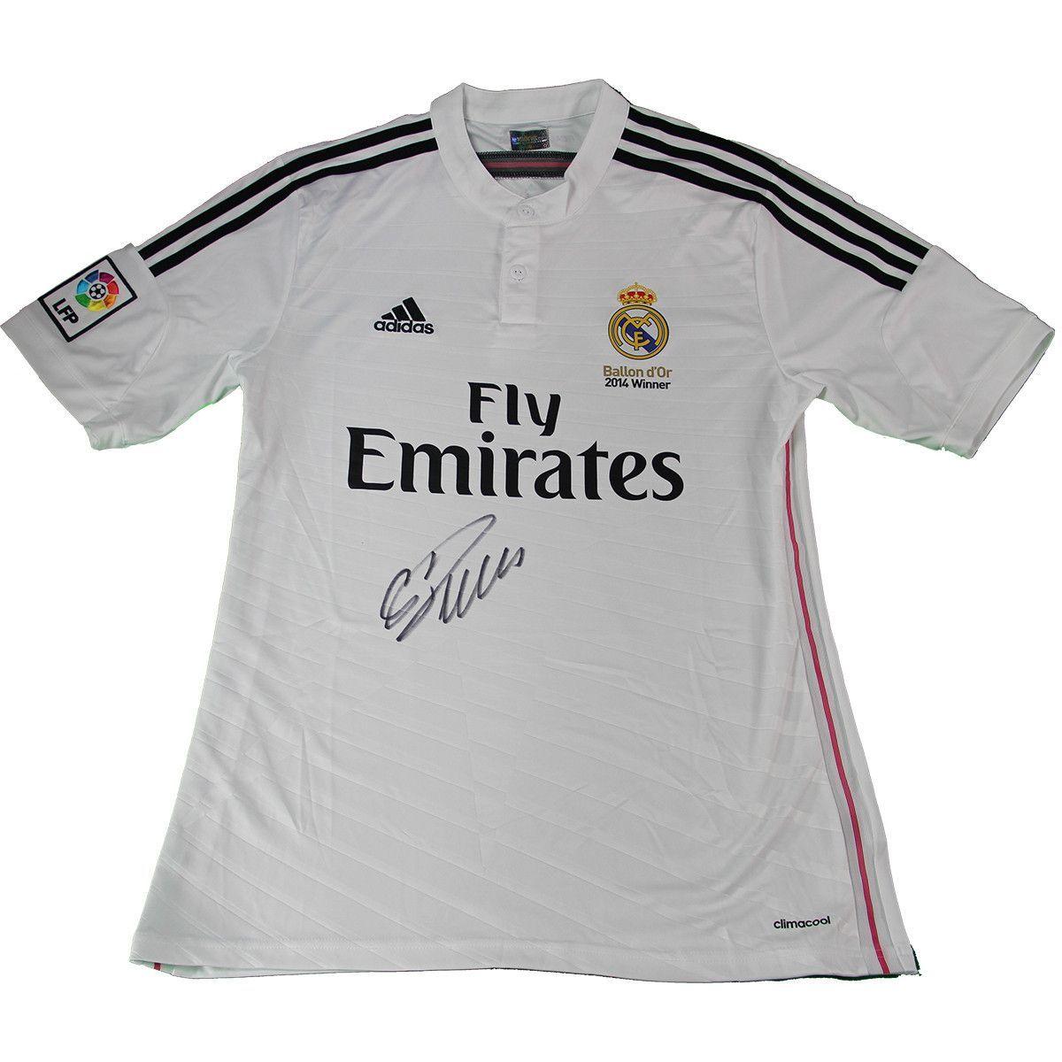 watch 5ce67 87af3 Real Madrid Cristiano Ronaldo Jersey Pink Diamond