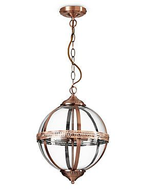 M S Copper Orb Pendant 129 Had To Pin This Love This Look Lm