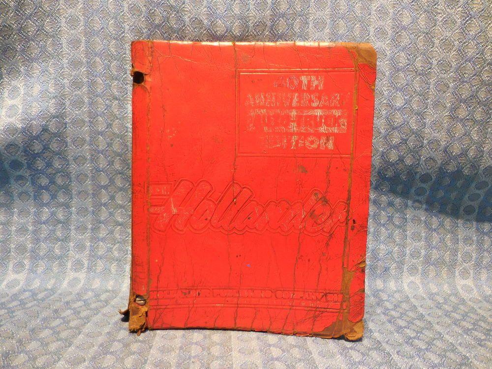 Pin On Manuals Literature