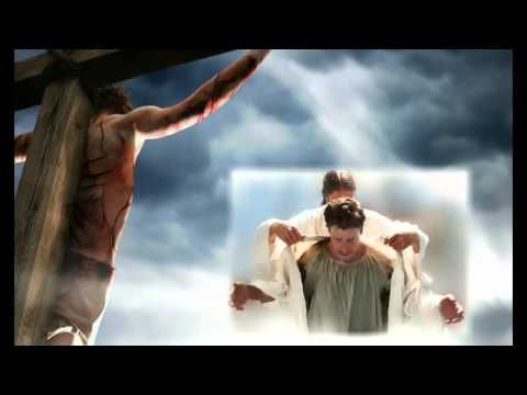 Hymns about heaven youtube