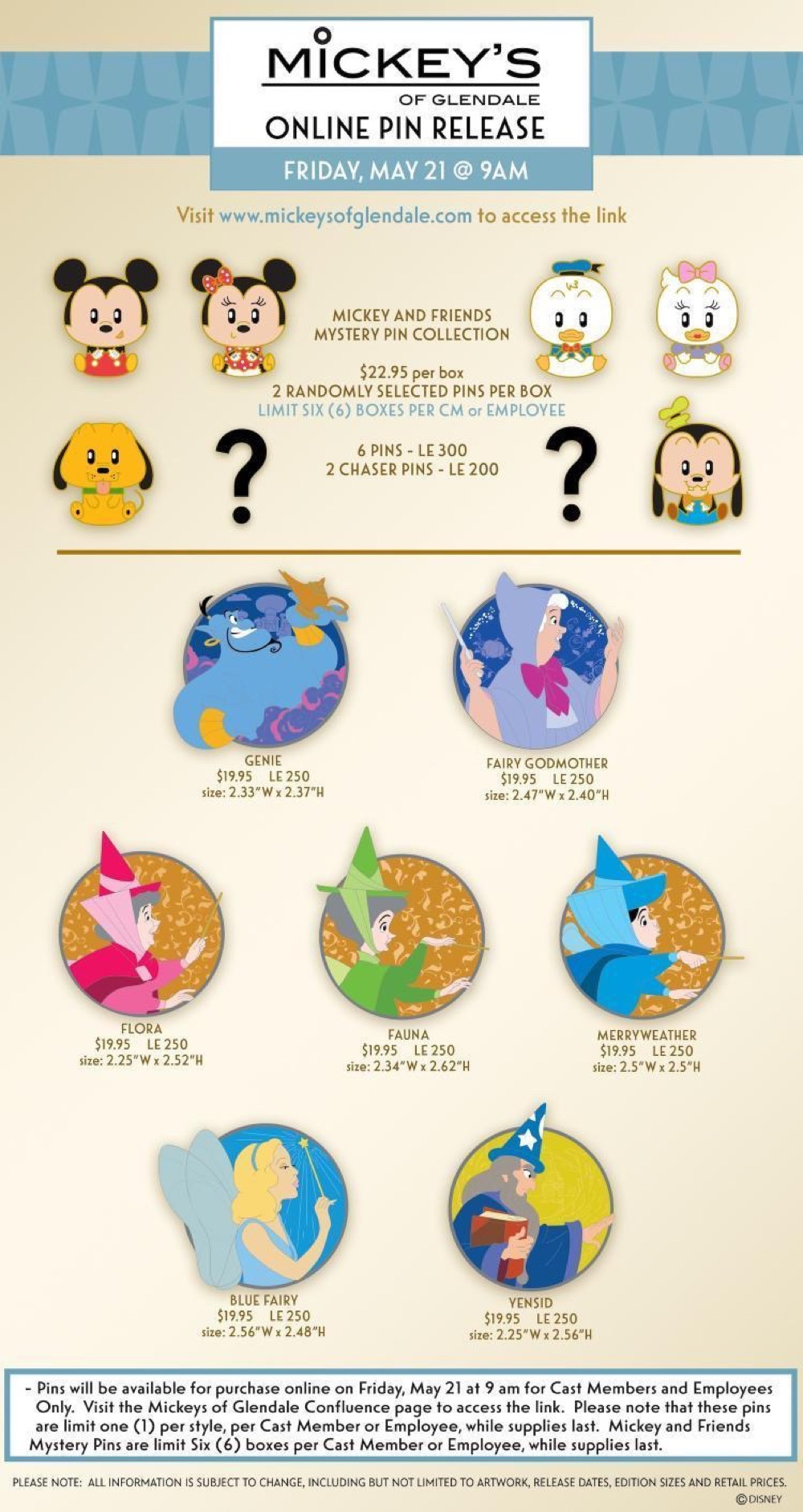 900 Disney Ideas In 2021 Brave Little Toaster Disney Pepper Ann