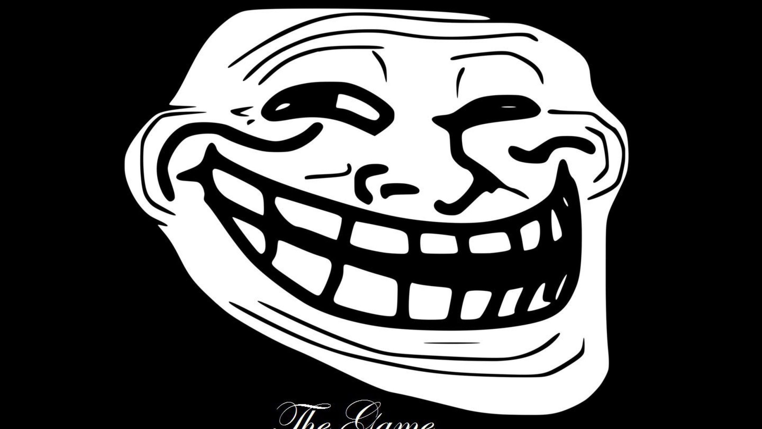 Full hd troll face wallpapers stunning troll face images full hd troll face wallpapers stunning troll face images voltagebd Gallery