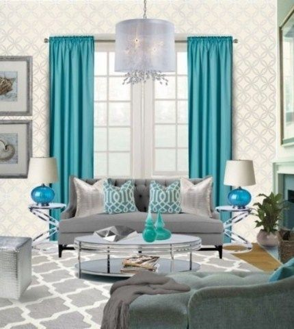 Top 10 Decorating Ideas For Living Room Teal Top 10 Decorating Ideas For Living  Room Teal Part 18