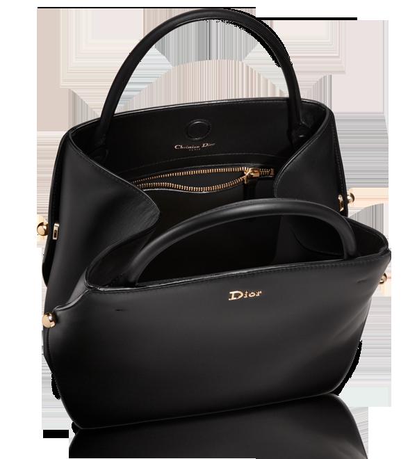 b5fe5daa6d78 Dior Bar Bag