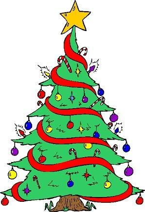 The Westmont Fire Company Annual Christmas Tree Sale Has Begun Members Are Selling Fresh Cartoon Christmas Tree Christmas Tree Images Christmas Tree Clipart