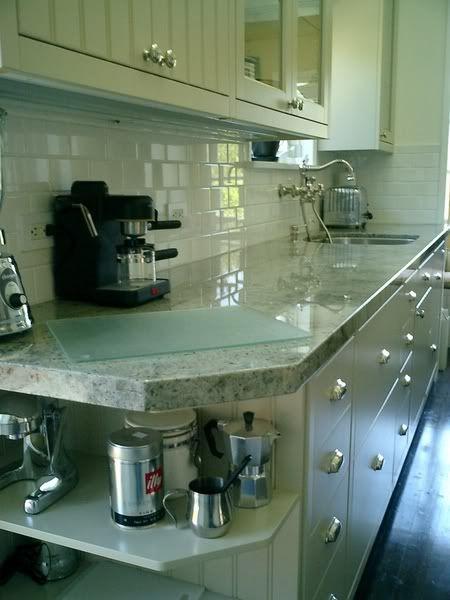 Great 12X12 Ceramic Floor Tile Huge 12X12 Cork Floor Tiles Shaped 12X24 Floor Tile Designs 18 X 18 Floor Tile Old 2 X 4 Ceiling Tiles Dark4 Inch Ceramic Tile Home Depot 7x13 4 Granite Is Called Seafoam Green, And It Is Grey And Sage ..