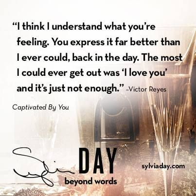 Captivated by you sylvia day books books and more books captivated by you sylvia day fandeluxe Image collections