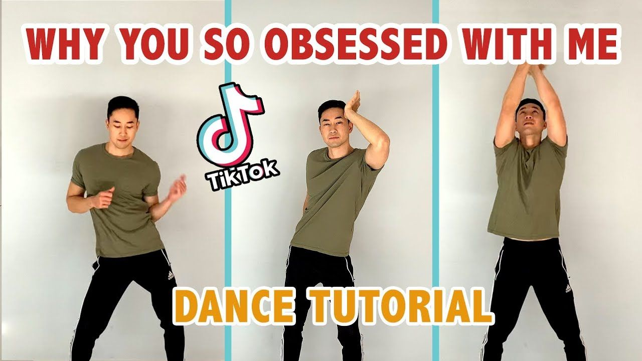Pin By Ashley Miller On Workout Dance Steps Dance Best Songs