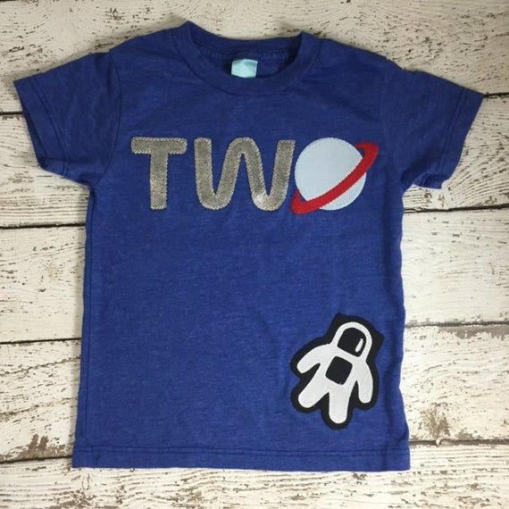 planets, planet party, planet decor, astronaut, space theme party, space party, boy's clothing, space decor, space tee,