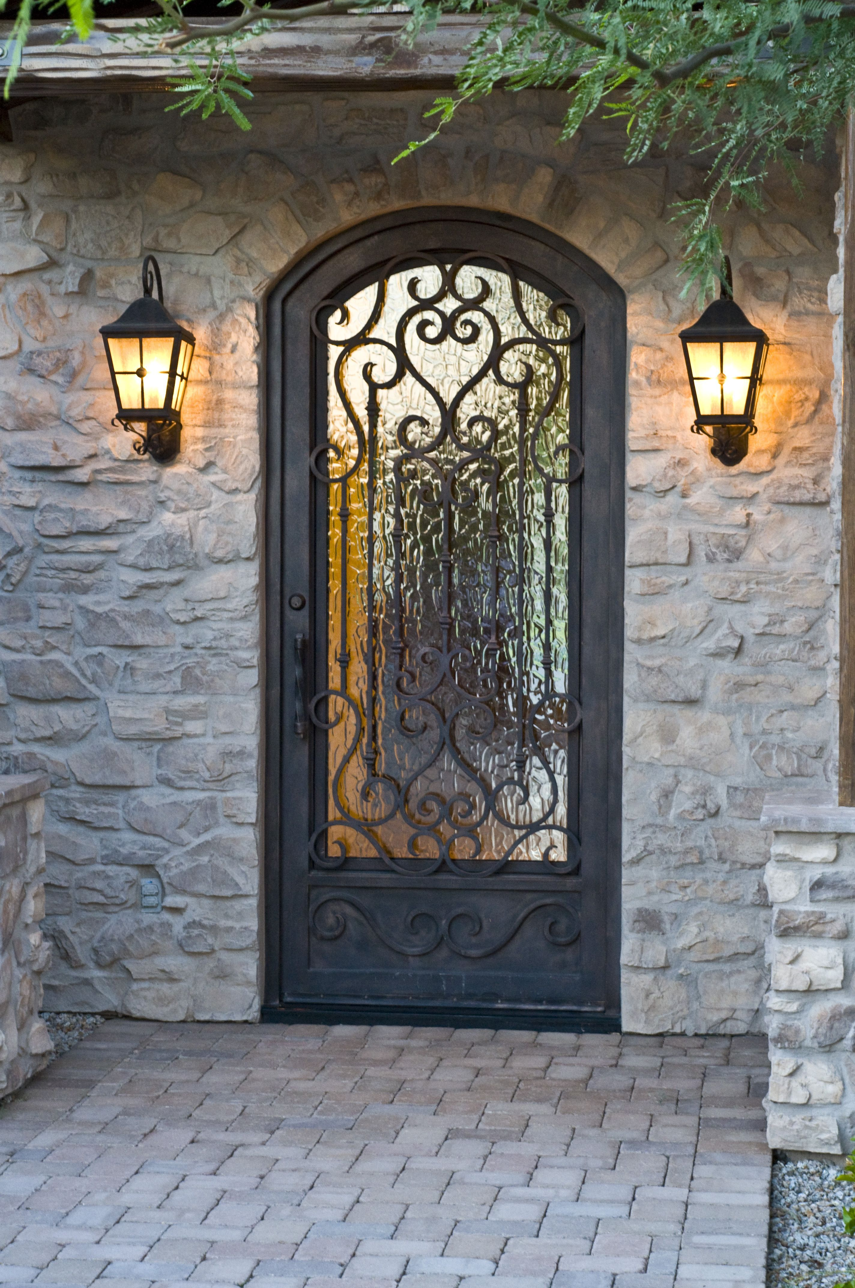 Ada Wall Sconce Requirements Wireless wall sconce