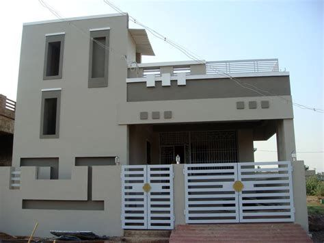 Page Not Found Variant Living Small House Elevation Design Small House Elevation House Main Gates Design