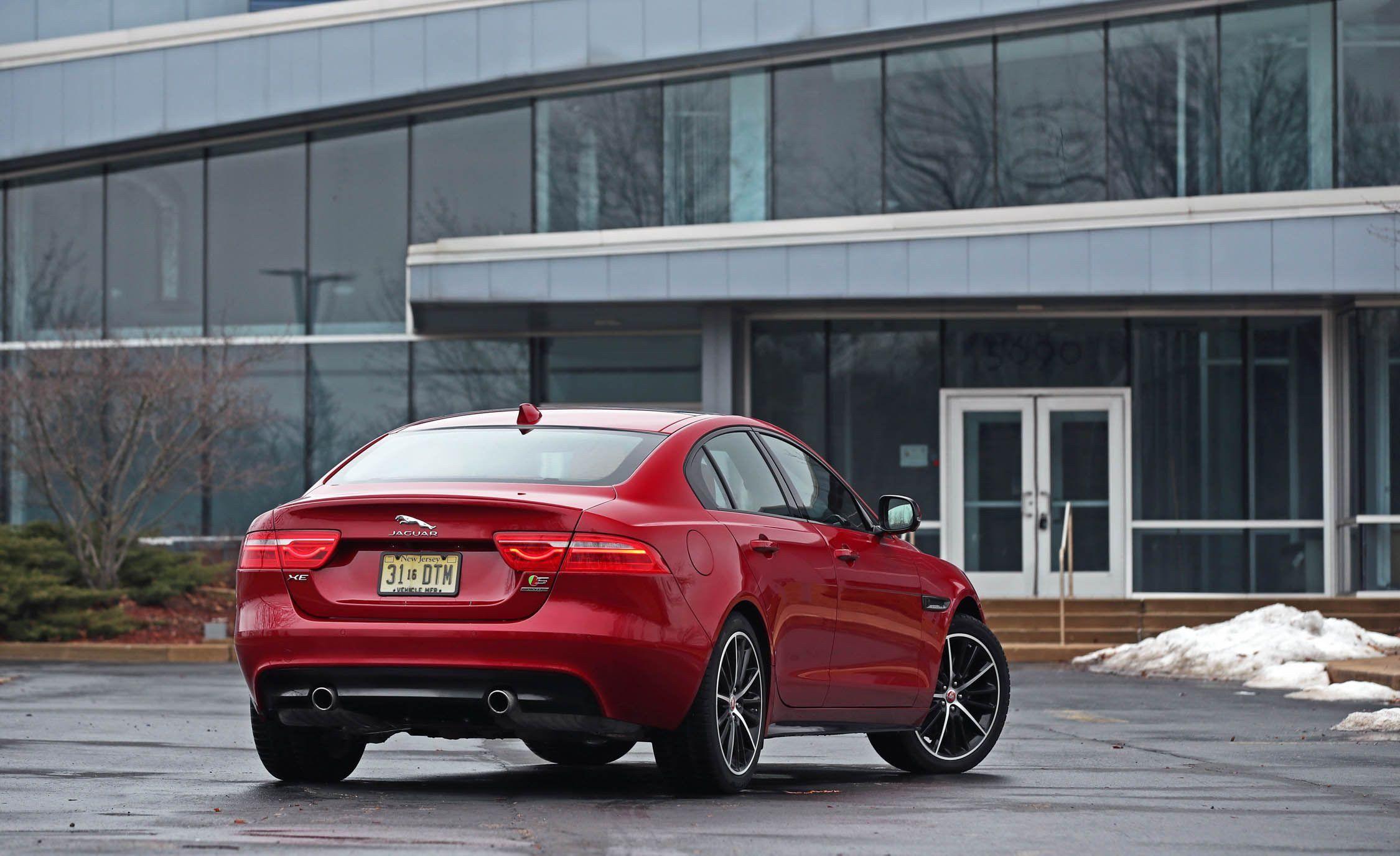 2021 Honda Accord Coupe Spirior Redesign and Review