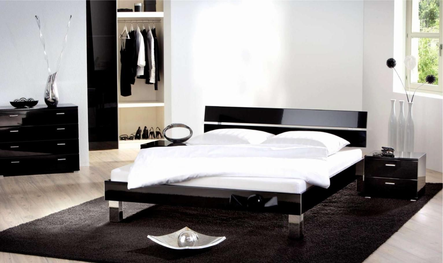 Nice Schlafzimmer Ideen Gold That You Must Know You Re In Good