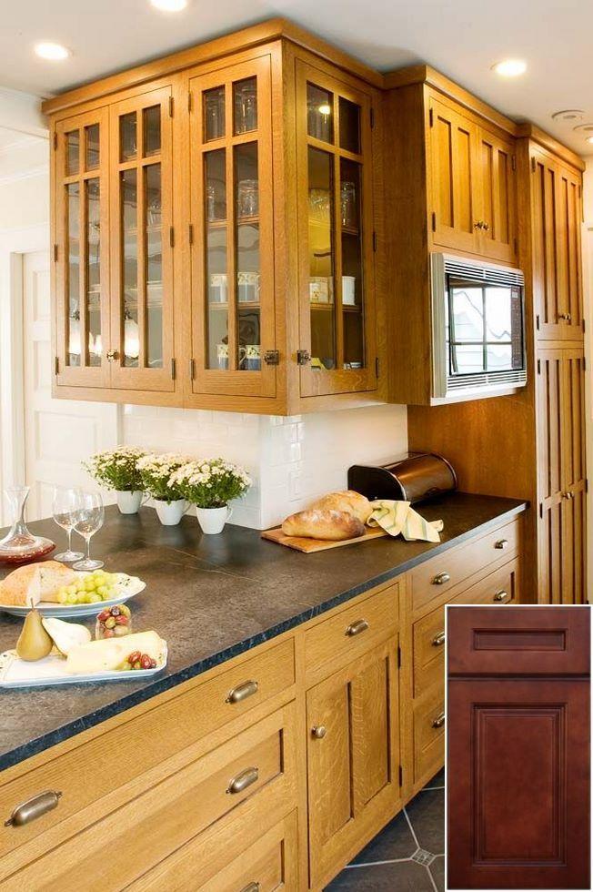 Before you buy - - oak radiator cabinets uk. # ...