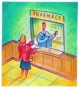 Plaquenil cost uk