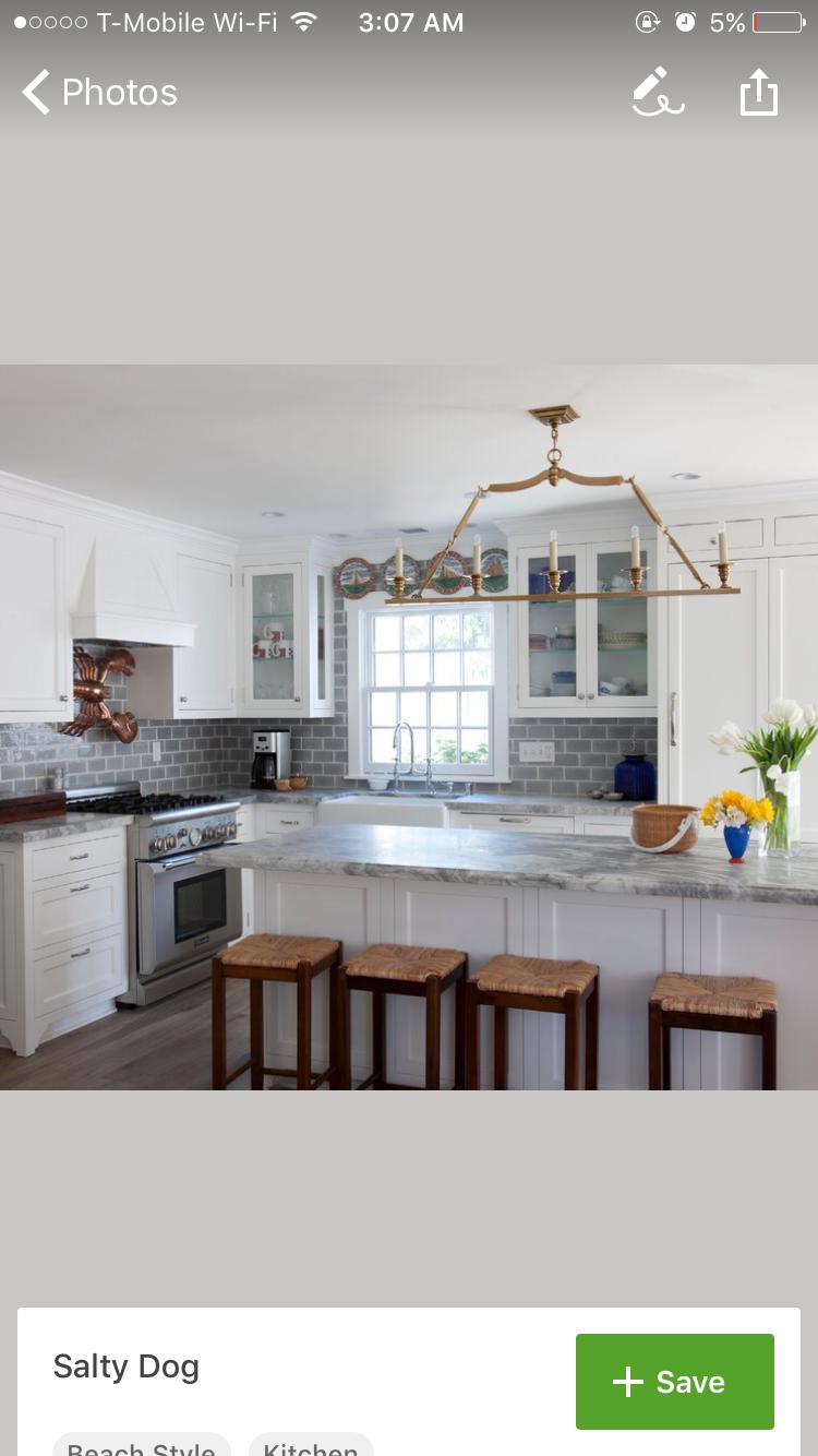 Best Pin By Nola Misthos On Rent House Kitchen Kitchen Design 640 x 480