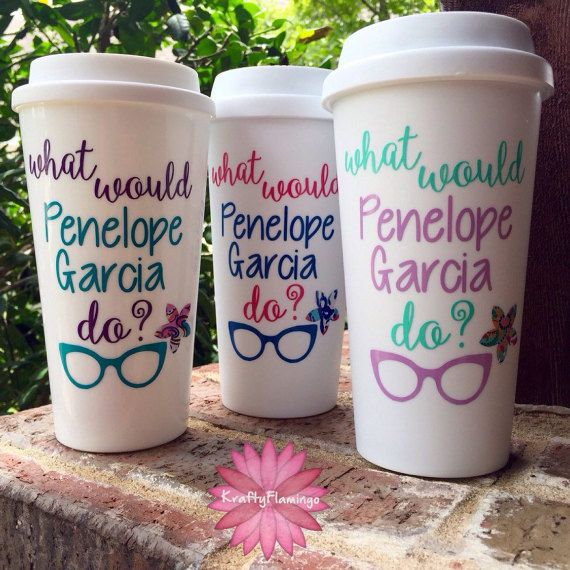 Pin Auf Coffee Cups