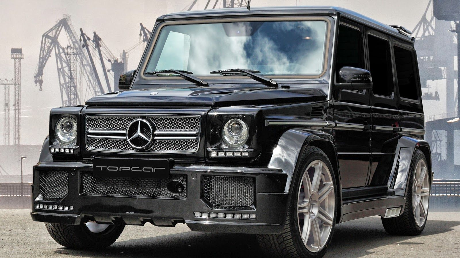suv gclass cars front and mercedes benz g angular trend jeep reviews class rating motor