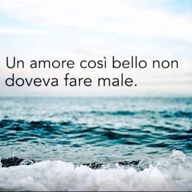 Risultati Immagini Per Frasi Tumblr Amore Finito Con Immagini
