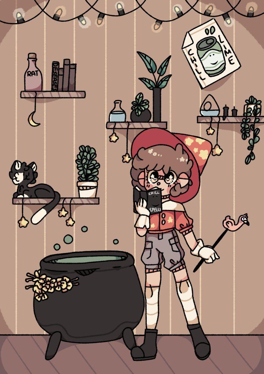 Aesthetic Animal Crossing Pfp