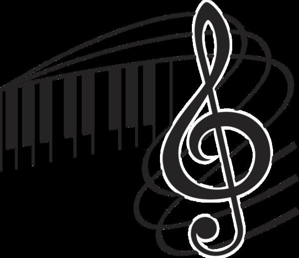 Note de musique salle de musique pinterest notes de for Art minimaliste musique