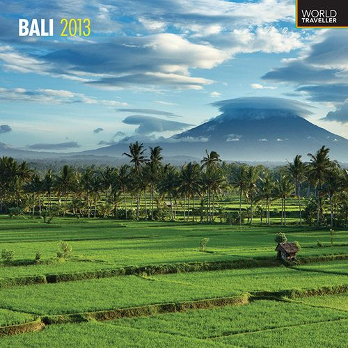 Bali Wall Calendar Prized Not Only For Its Beautiful Beaches And Wildlife But Also For Its Stunning Displays Of Sculpture Dance And Oth Bali Travel Ubud Bali