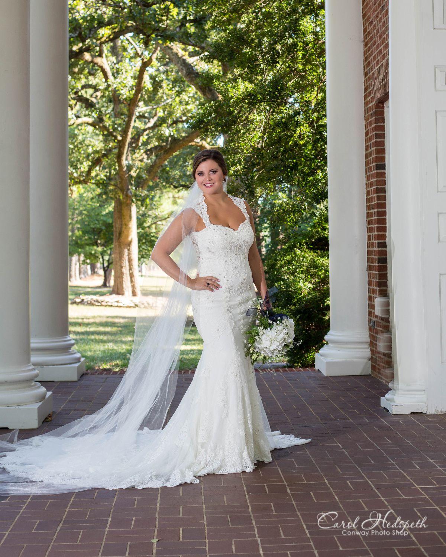 North carolina bridal portrait wedding photography raleigh