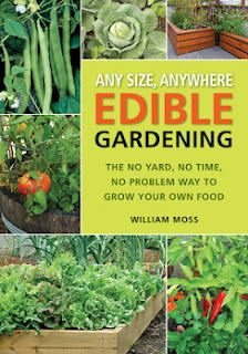 fa22655ccdbb890a97d9527d0cd1b49f - Grow Food Anywhere The New Guide To Small Space Gardening