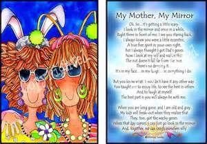 My_Mother_My_Mir_492c5f9be5356.jpg 641×445 pixels
