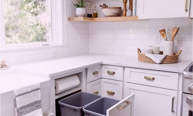 95 purchasing kitchen shelves instead of cabinets window on kitchen shelves instead of cabinets id=68663