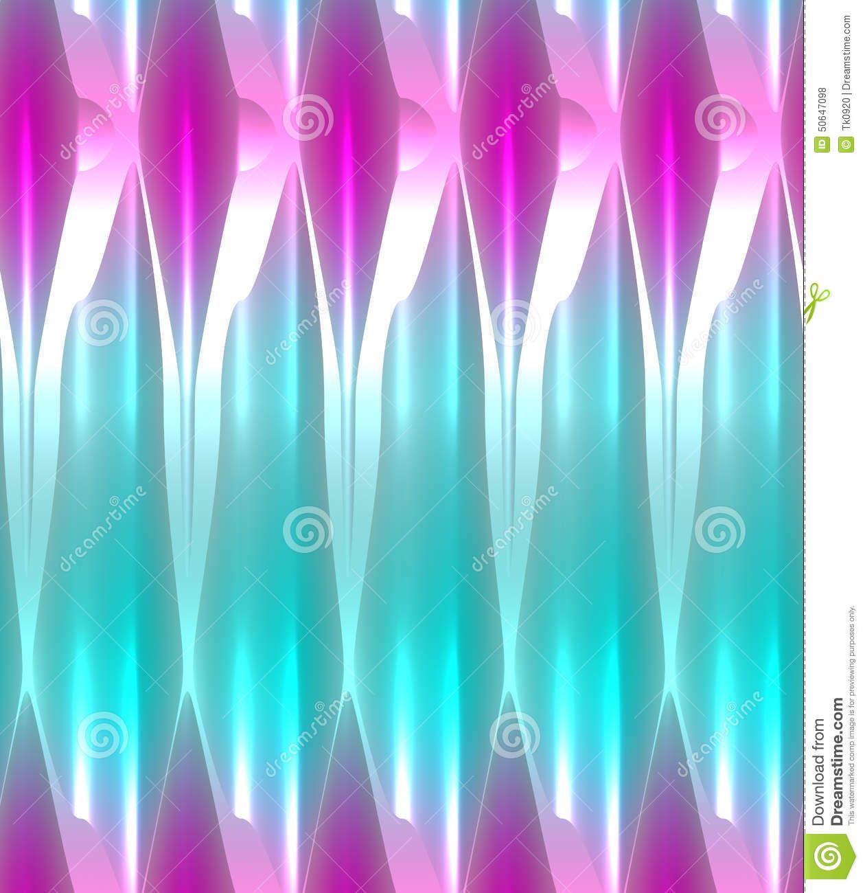turquoise background (modern) - Google Search