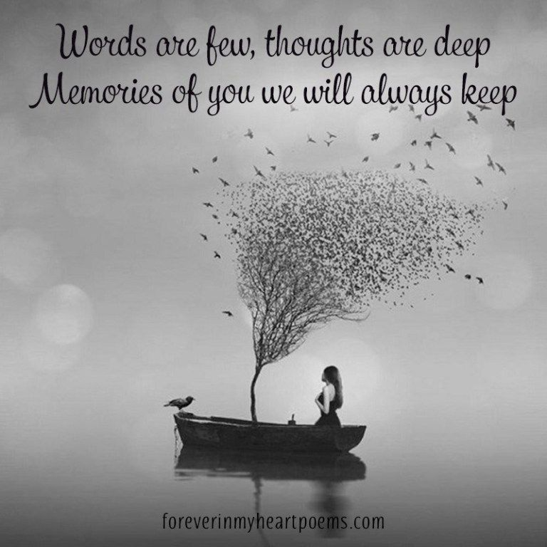 Pin On Memories Quotes