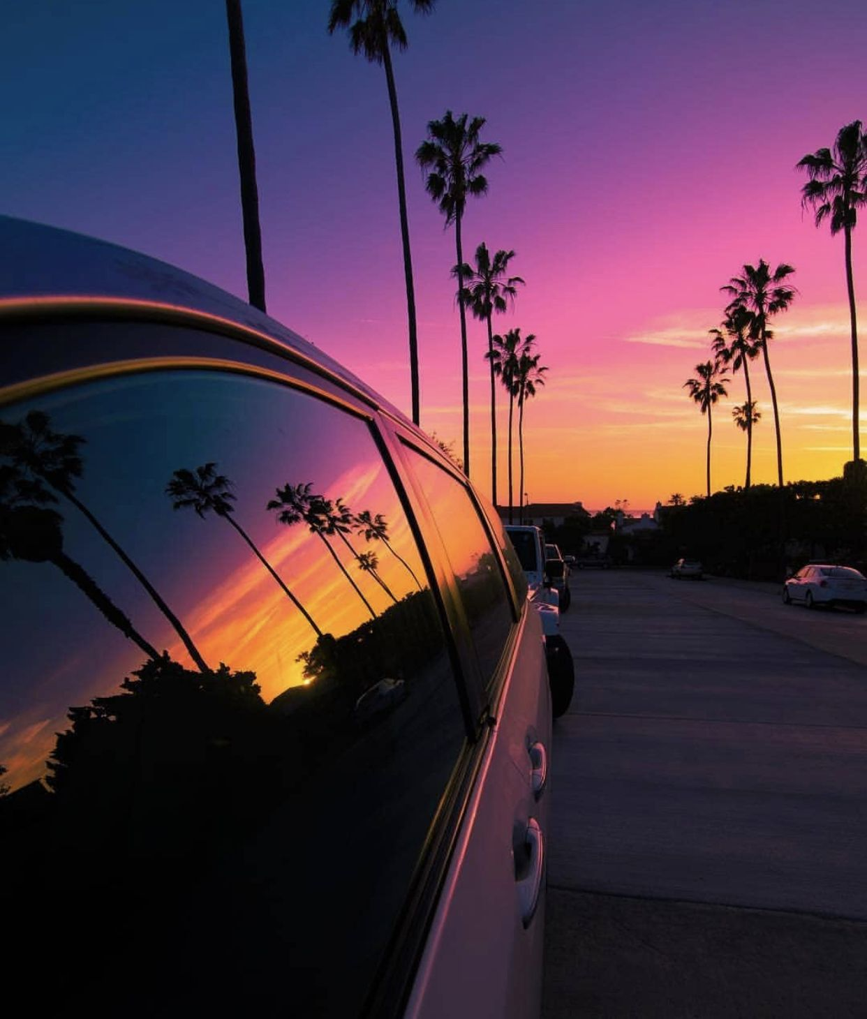 Pin By Dee Dee On The Sun Moon Sky Instagram San Diego Sunrise Sunset