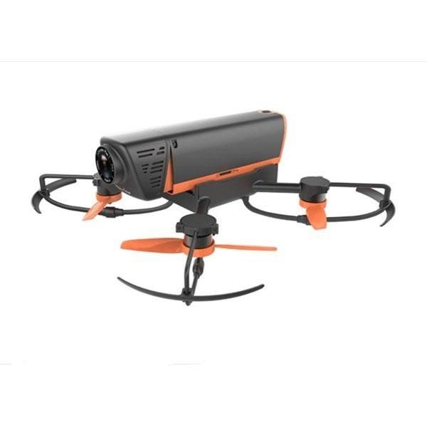 Elanview Cicada S FPV With 16MP HD Camera Mobile Phone APP Controller RC Quadcopter Sale - Banggood Mobile