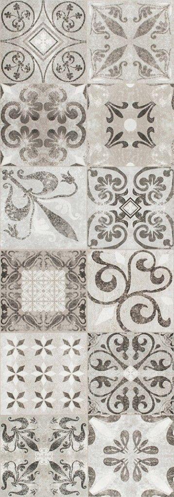 Antique Silver Bath Accessories: Antique Silver By PORCELANOSA