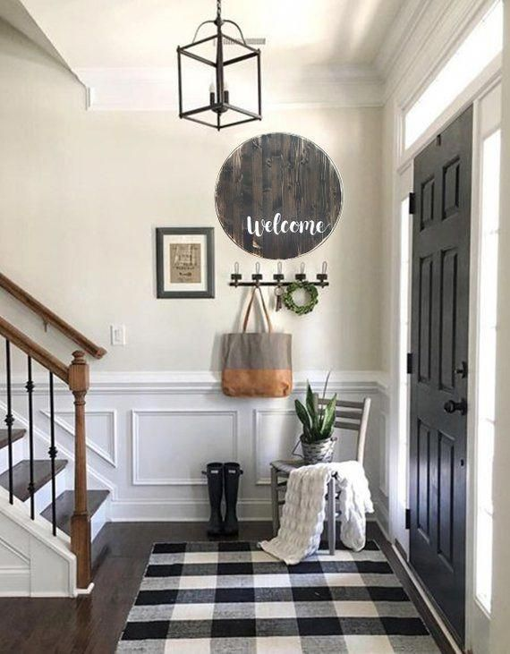 Outstanding home decor ideas info are readily available on our internet site. Take a look and you will not be sorry you did. #Homedecor