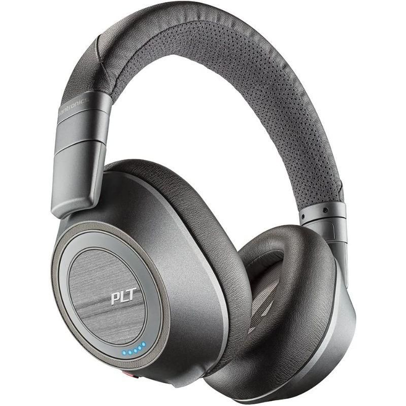 Plantronics BackBeat PRO 2 Special Edition - Wireless Headphones (Renewed)
