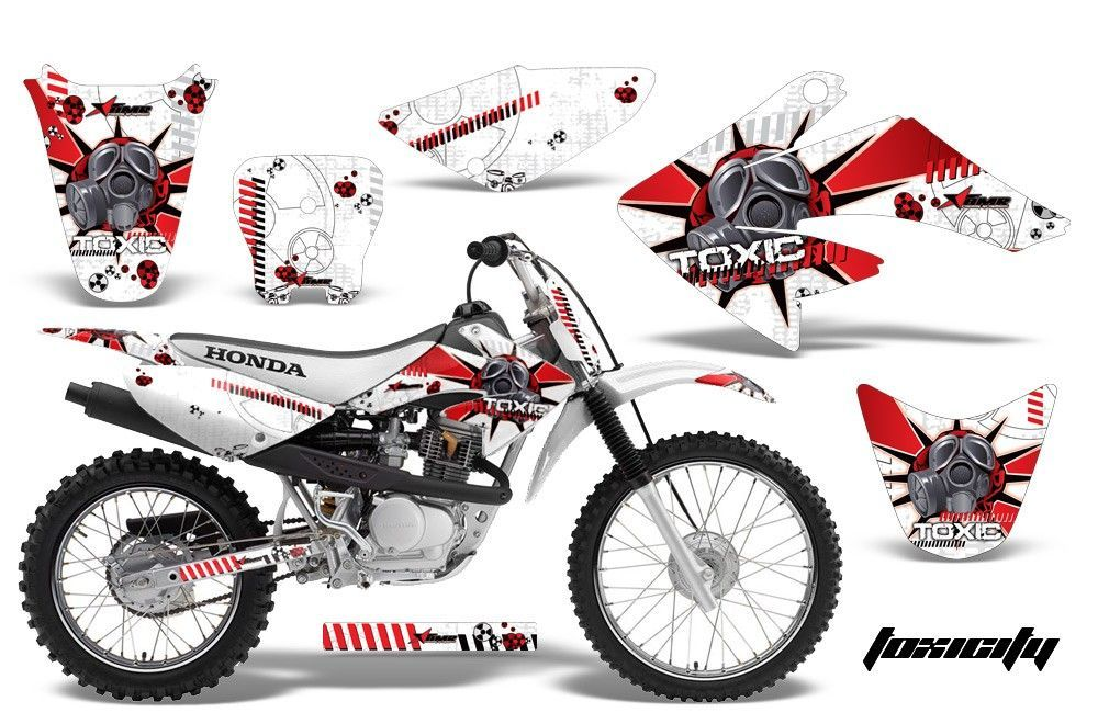 Honda Crf 70 Graphics Over 80 Designs To Choose From Http Www Invisionartworks Com Motorcross Graphics Honda Motocross Graphics Honda Motorcross Motocross