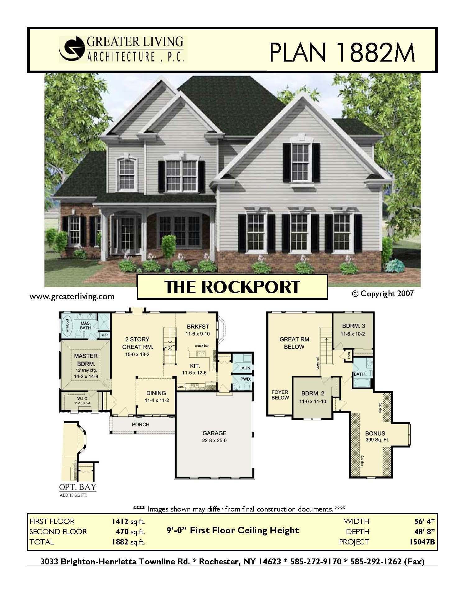 Greater Living Architecture Sims House Design Architecture 4 Bedroom House Plans