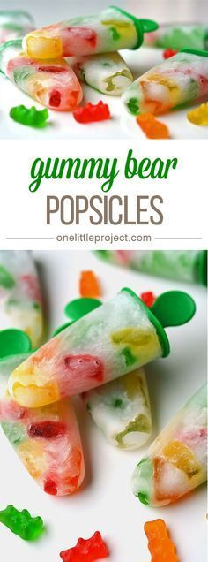 homemade popsicles ;alcholic popsicles ;chocolate popsicles ;pinapple popsicles ;liquor popsicles ;cantaloupe popsicles ;rootbeer popsicles ;homade popsicles ;yogurt popsicles ;boozie popsicles ;hennessy popsicles ;whole30 popsicles ;popsicles recipe ;popsicles healthy ;popsicle mold ;popsicles diy ;gourmet popsicles ;booze popsicles ;popsicles makers ;rum popsicles ;peach popsicles ;popsicles homemade ;popsicle molds diy ;cereal popsicles ;homemade popsicles easy ; #homemadepopsicleshealthy